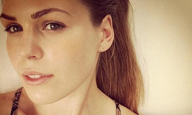 Lợi dụng từ thiện kiếm chác, blogger nổi tiếng Úc bị phạt 410.000 USD - Ảnh 1.