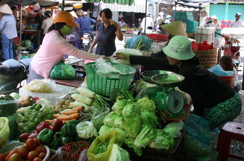 12 loại thực phẩm không nên kết hợp cùng nhau - ảnh 1