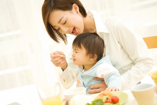Sử dụng men tiêu hóa cho trẻ thế nào là hợp lý? - Ảnh 1.