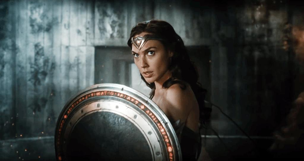 Justice League tung nhạc phim, hứa hẹn bùng nổ rạp - Ảnh 9.