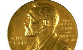 Tìm ra gen điều khiển nhịp độ sinh học đoạt Nobel Y học - Ảnh 9.