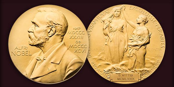 Công trình đoạt Nobel Hóa học giúp mục sở thị virus Zika - Ảnh 6.