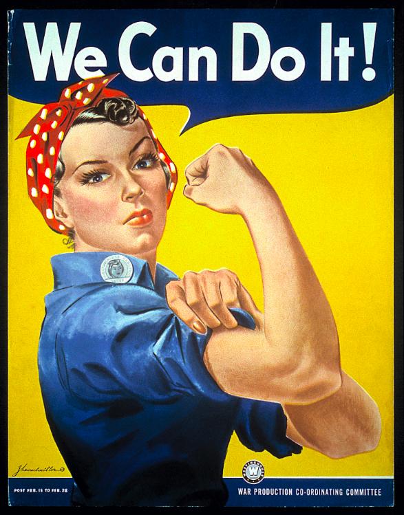Poster cổ động Cô Ba Sài Gòn: Sai một ly đi một dặm - Ảnh 4.