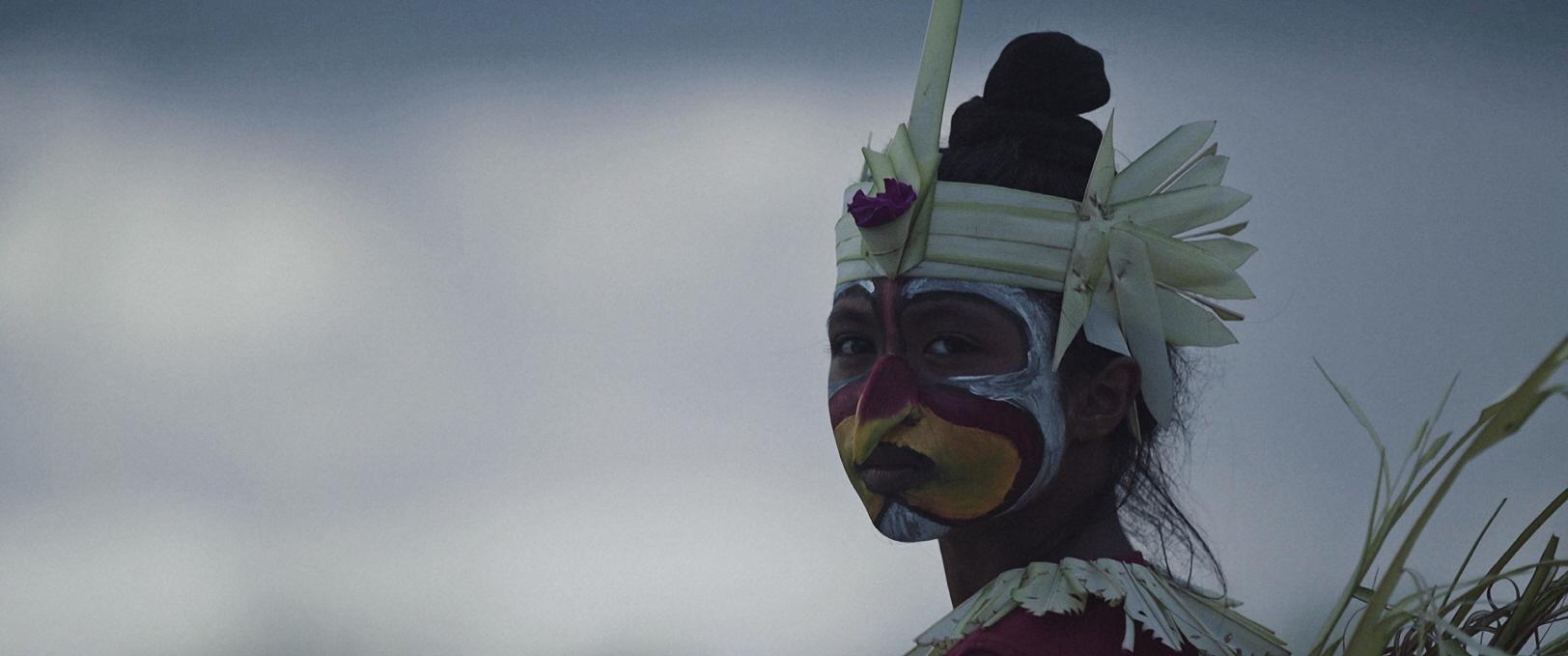 Cô Ba Sài Gòn đến Liên hoan phim quốc tế Busan 2017 - Ảnh 4.