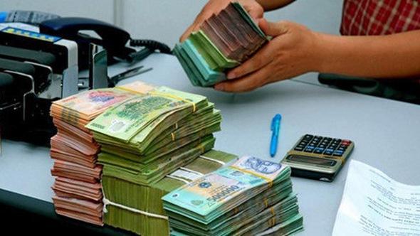 Trộm lấy hơn 8 tỉ lương công nhân của Cân Nhơn Hòa - Ảnh 1.