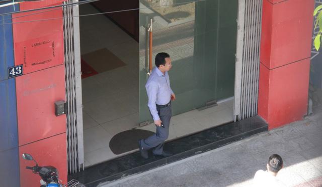 4 vi phạm nghiêm trọng của Bí thư Nguyễn Xuân Anh - Ảnh 1.