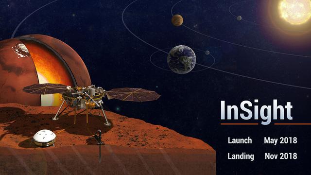 Muốn gửi tên bạn lên sao Hỏa? NASA sẽ giúp! - Ảnh 1.