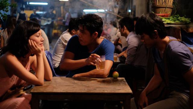 Phan Đăng Di