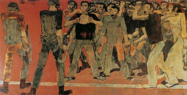 Đề nghị công nhận ấn của tả quân Lê Văn Duyệt là bảo vật quốc gia - Ảnh 1.