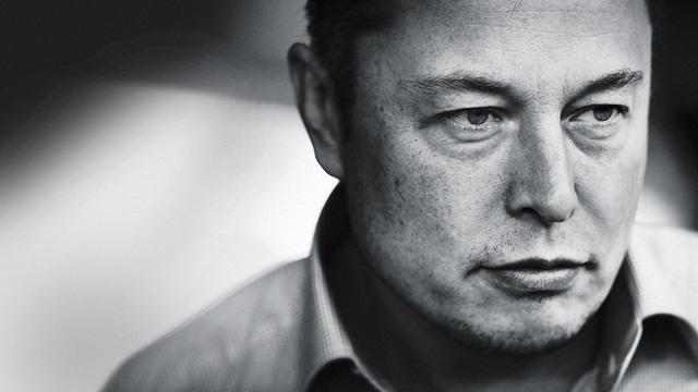 Elon Musk và triết lý truyền thông nội bộ thông minh - Ảnh 2.
