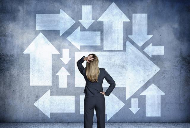 8 bước xây dựng ban giám đốc startup vững mạnh - Ảnh 7.