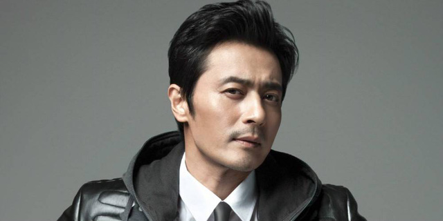 Jang Dong Gun trở lại với màn ảnh sau 6 năm - Ảnh 1.
