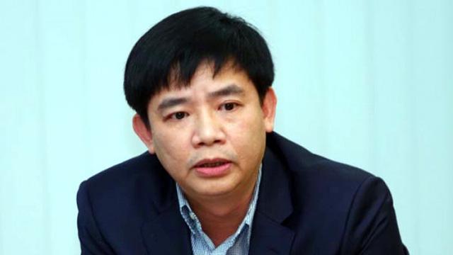 Bắt kế toán trưởng Tập đoàn Dầu khí và 3 người của PVN, PVC - Ảnh 2.