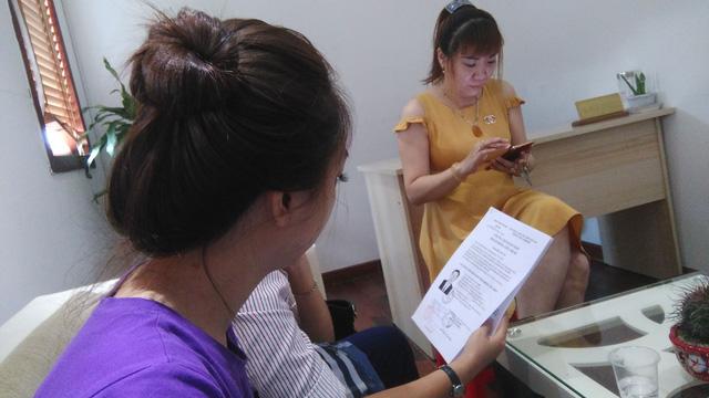 Giải cứu bệnh nhân khỏi tay bác sĩ Trung Quốc - Ảnh 2.