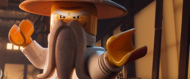 Hãng Warner Bros