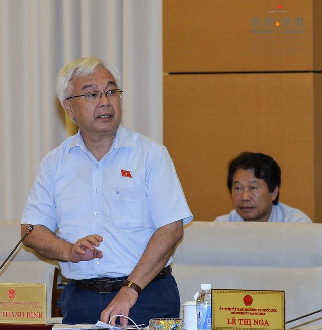 Tăng trưởng kinh tế dựa vào Samsung, Formosa - Ảnh 1.
