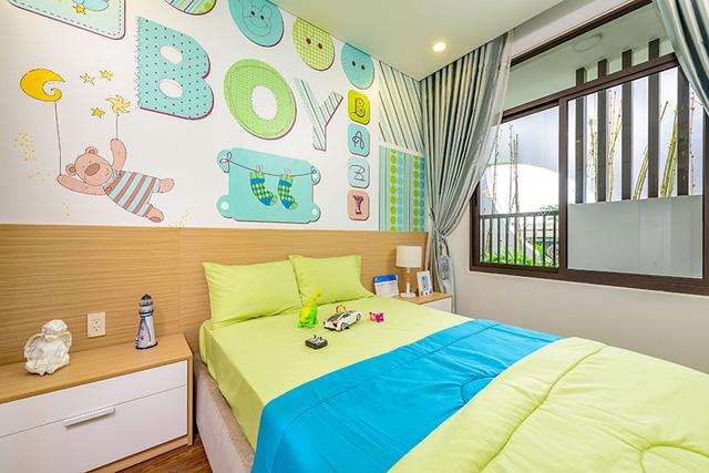 Chọn căn hộ tầm nhìn đẹp nhất dự án Jamila của Khang Điền - Ảnh 4.