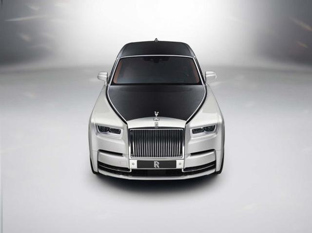 15 xe hơi được mong đợi nhất tại Frankfurt Motor Show - Ảnh 6.