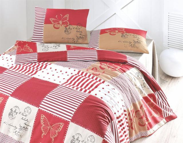 Phòng ngủ nhỏ nhưng vẫn đẹp ngất ngây nhờ khéo bố trí - Ảnh 7.