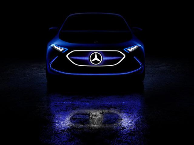 15 xe hơi được mong đợi nhất tại Frankfurt Motor Show - Ảnh 8.