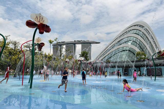 Nền giáo dục Singapore có thực sự hoàn hảo? - Ảnh 5.