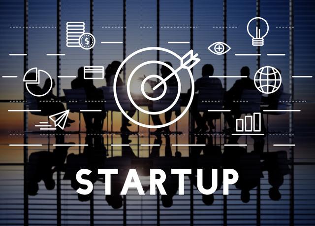 8 bước xây dựng ban giám đốc startup vững mạnh - Ảnh 8.