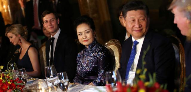 Trung Quốc có thể thay Mỹ lãnh đạo thế giới? - Ảnh 2.