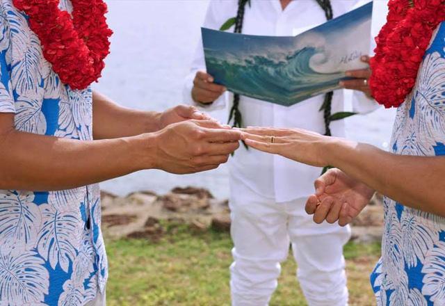 Hồ Vĩnh Khoa kết hôn với nam vương Thái Lan 2011 - Ảnh 3.