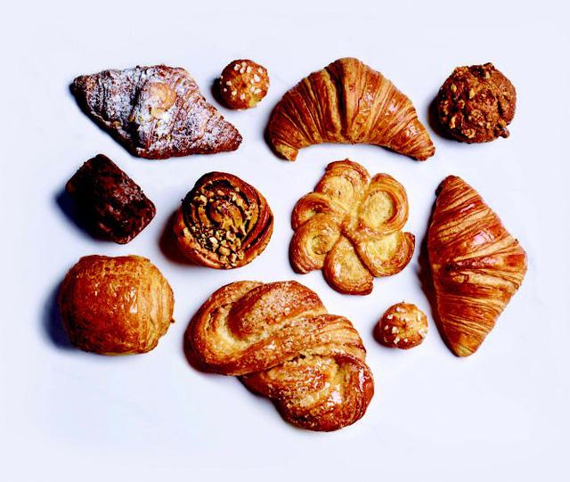 Vì sao bánh mì là niềm tự hào của Pháp? - Ảnh 2.