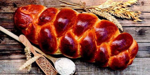 Vì sao bánh mì là niềm tự hào của Pháp? - Ảnh 4.