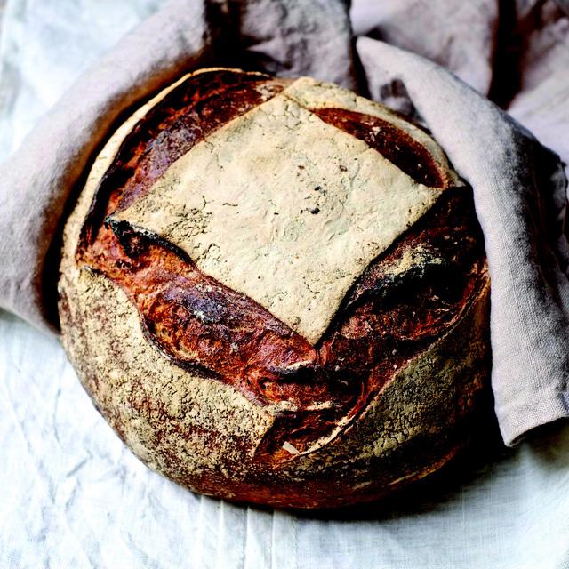 Vì sao bánh mì là niềm tự hào của Pháp? - Ảnh 5.