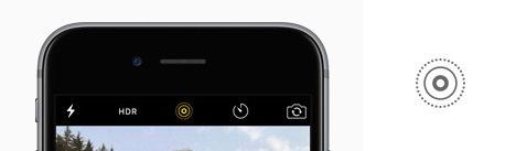 Hướng dẫn thêm dung lượng trốngcho iPhone