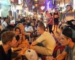 Muốn qua đêm tại Sài Gòn, du khách phải trả 23.000 đồng?