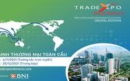 Triển lãm thương mại lớn nhất Indonesia phiên bản số: The 36th Trade Expo Indonesia digital edition
