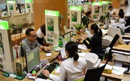 Chính phủ nói về bổ sung vốn cho 4 ngân hàng thương mại nhà nước lớn