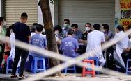 Bệnh viện Việt Đức được khám chữa bệnh bình thường từ ngày 18-10