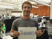"""""""Bí kíp"""" xin việc ở những công ty công nghệ đáng mơ ước"""