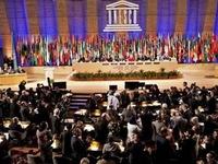 Palestine gia nhập UNESCO, Mỹ dọa cắt đóng góp