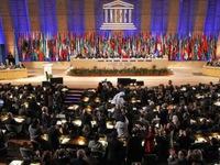 UNESCO ngừng một số chương trình do... thiếu tiền