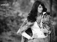 Israel cấm người mẫu siêu gầy