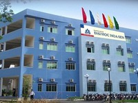 Sau phiên tòa sơ thẩm,  Trường ĐH Hoa Sen sẽ kháng cáo