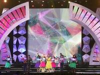 Trung tâm Vân Sơn lờ tác quyền nhiều nhạc sĩ tại VN