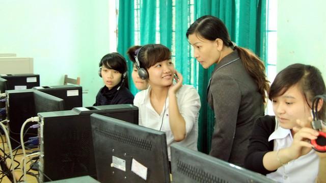 Ngành giáo dục Đắk Nông chi sai nhiều tỉ đồng - Ảnh 1.