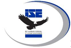 Học Trung học công lập Mỹ với ISE - Ảnh 4.