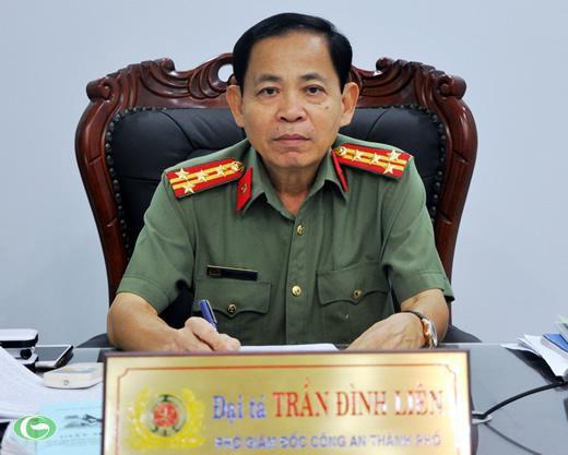 Tạm dừng điều tra nhà báo Dương Thị Hằng Nga - Ảnh 2.