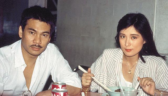 Ngôi sao võ thuật Trần Quang Thái tái hôn ở tuổi 73 - Ảnh 5.