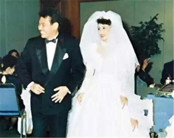 Ngôi sao võ thuật Trần Quang Thái tái hôn ở tuổi 73 - Ảnh 7.