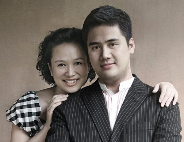 Nhạc sĩ Phú Quang: Đêm nhạc nào của tôi cũng có lãi - Ảnh 2.