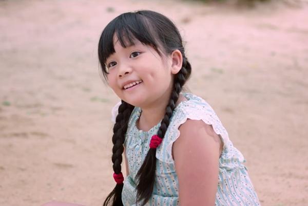 Liên hoan phim Việt Nam 2017: thử điểm vài gương mặt 'hot - Ảnh 7.