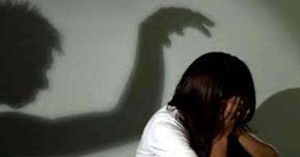 Thẩm tra việc không khởi tố hình sự vụ tố bị hiếp dâm 2 lần trong đêm - Ảnh 1.
